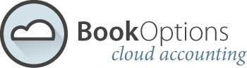 BookOptions
